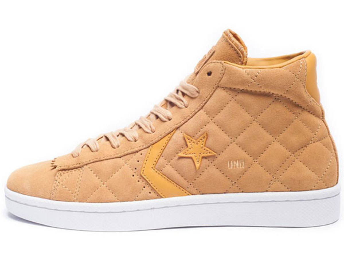 undefeated-converse-born-not-made-fall-winter-2012-collection-09
