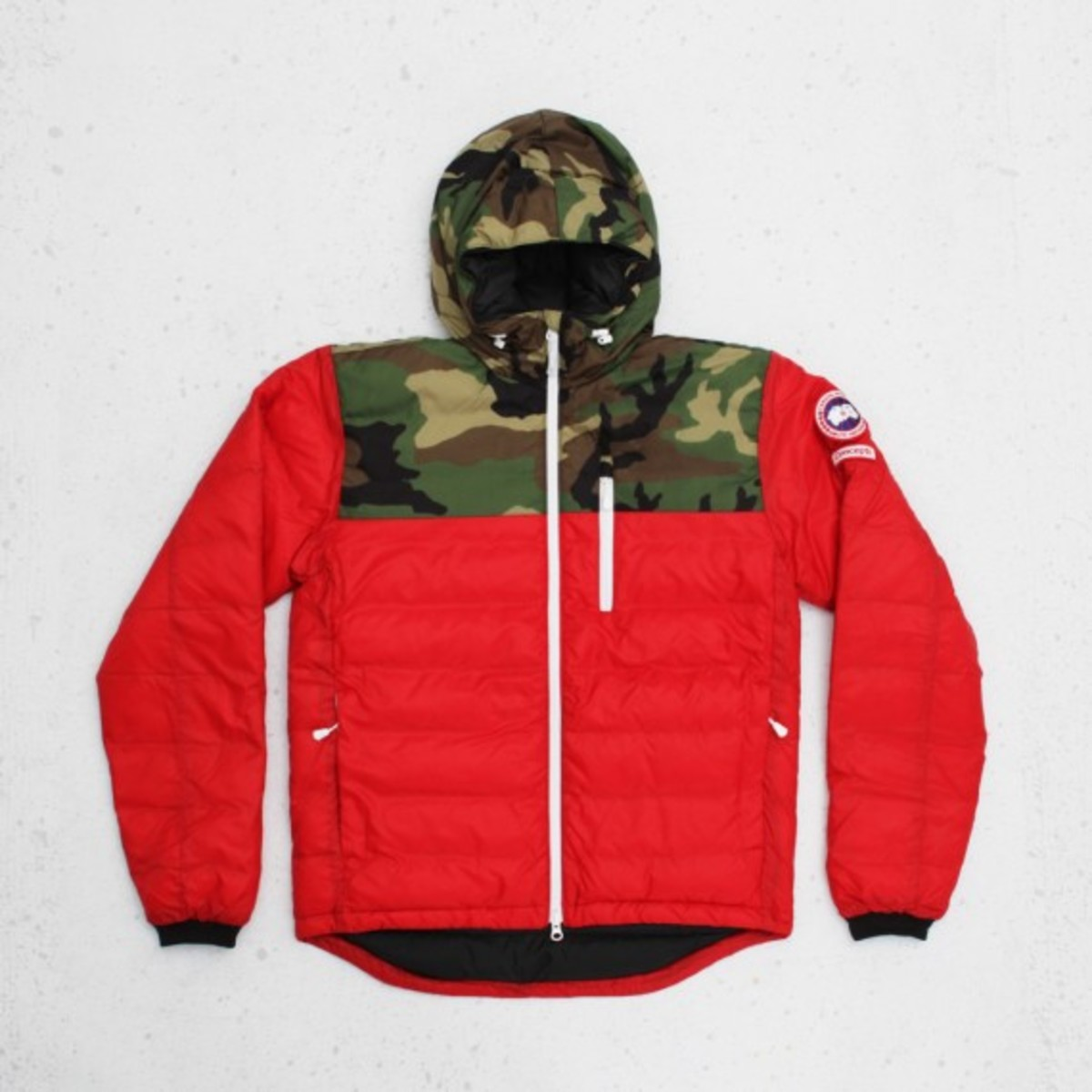 concepts-canada-goose-lodge-hoody-red-camo-06