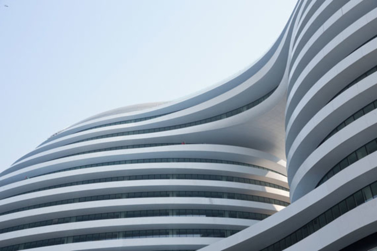 galaxy-soho-by-zaha-hadid-10