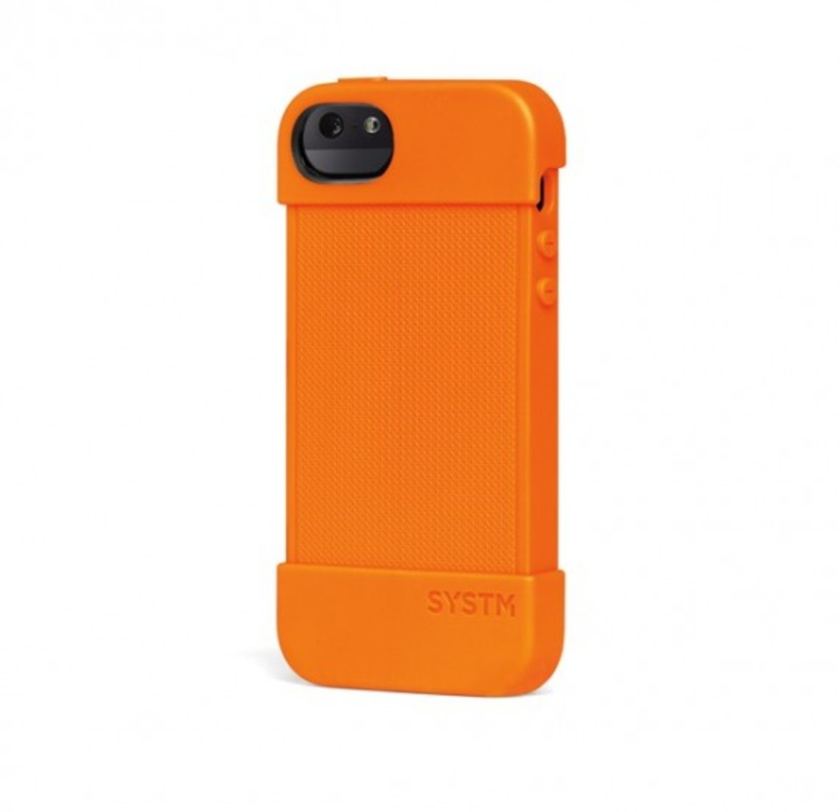 systm-iphone-5-cases-08