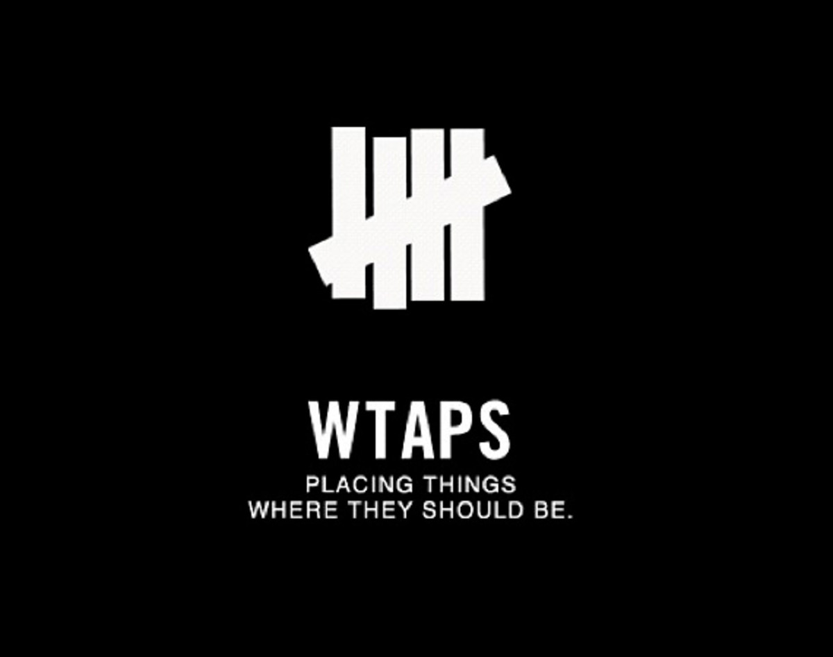 undefeated-wtaps-00