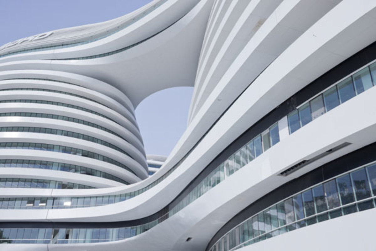 galaxy-soho-by-zaha-hadid-03