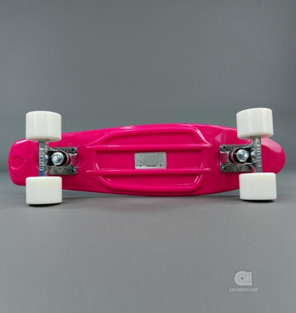 stereo-keep-a-breast-vinyl-cruiser-03