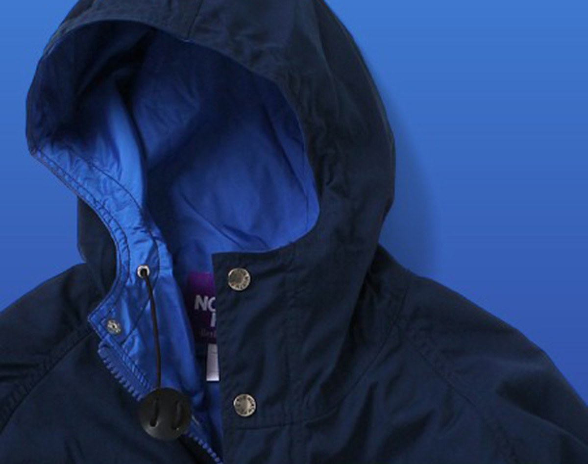 beams-the-north-face-purple-label-capsule-collection-00