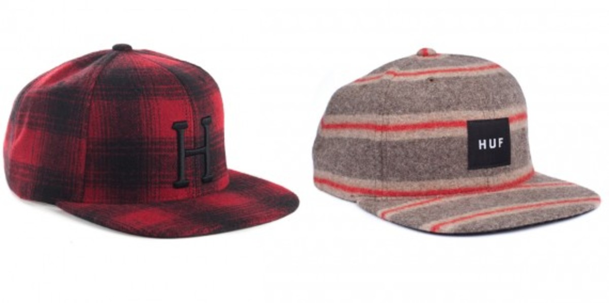 huf-holiday-2012-collection-17