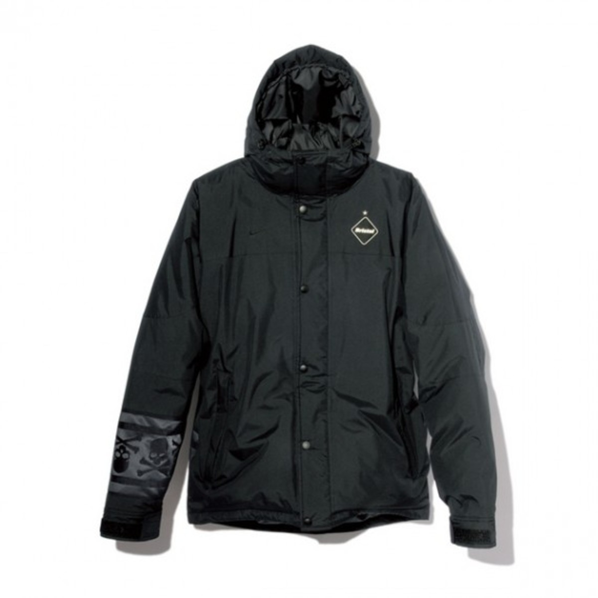 f-c-r-b-x-mastermind-japan-fallwinter-2012-outerwear-collection-9