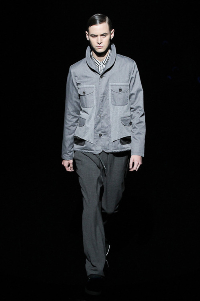 whiz-limited-spring-summer-2013-collection-runway-07
