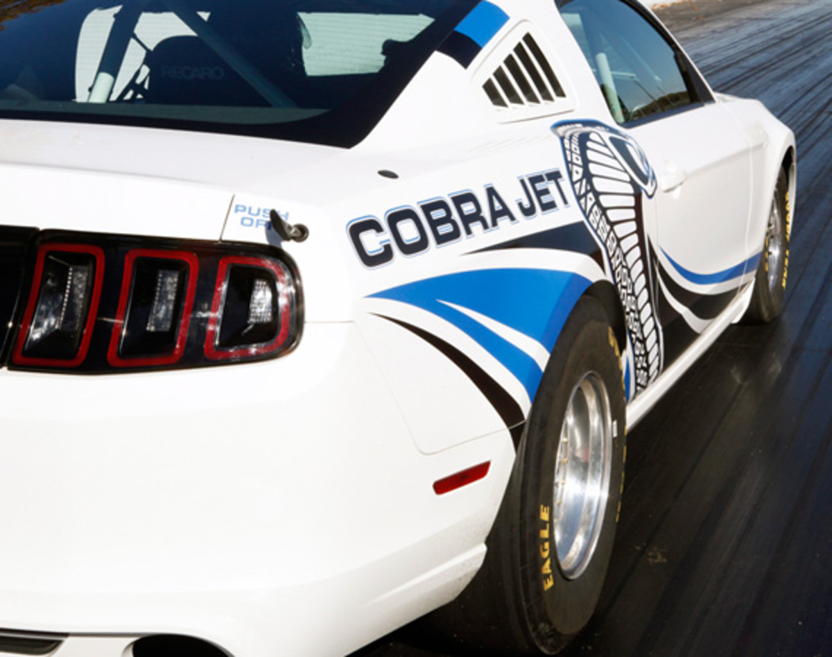 ford-mustang-cobra-jet-concept-twin-turbo-edition-27