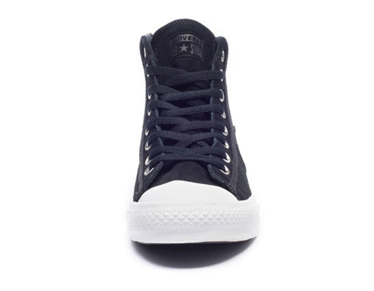 undefeated-converse-born-not-made-fall-winter-2012-collection-02