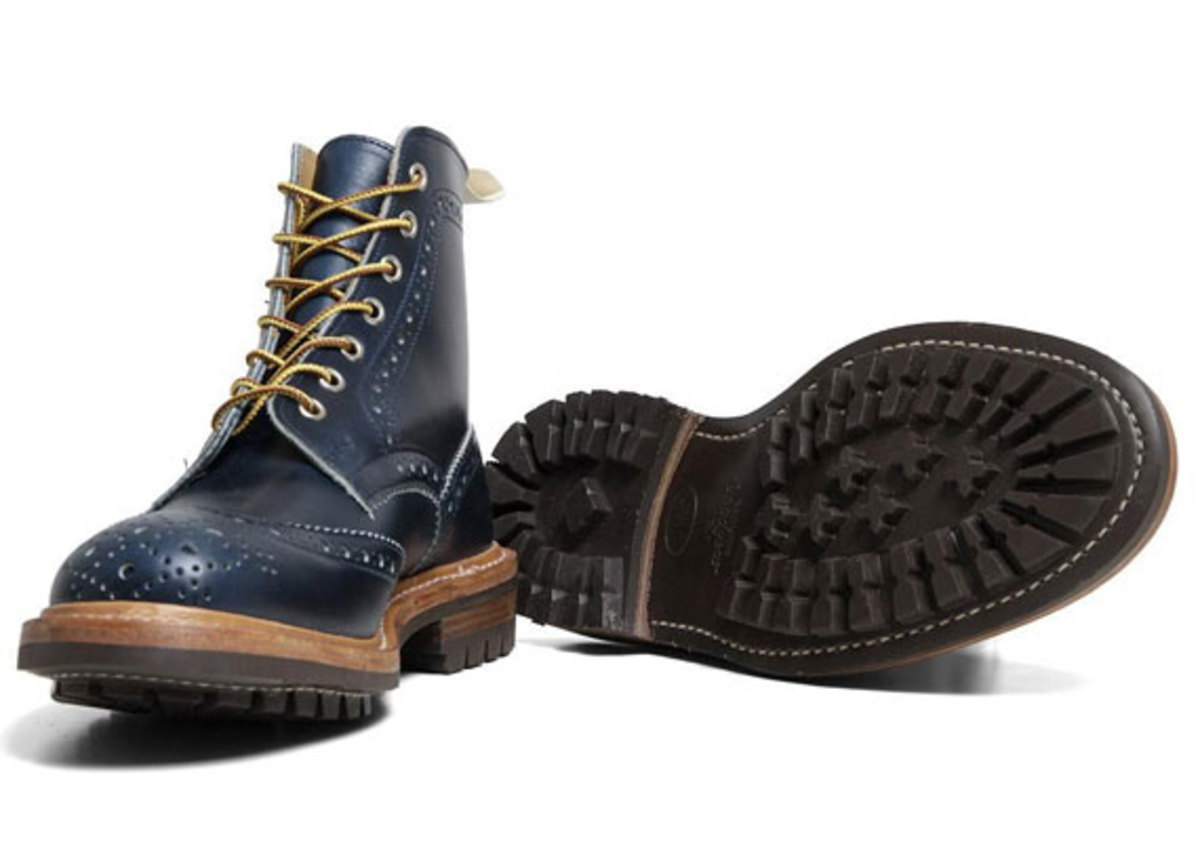 trickers-for-end-stow-brogue-derby-boot-03