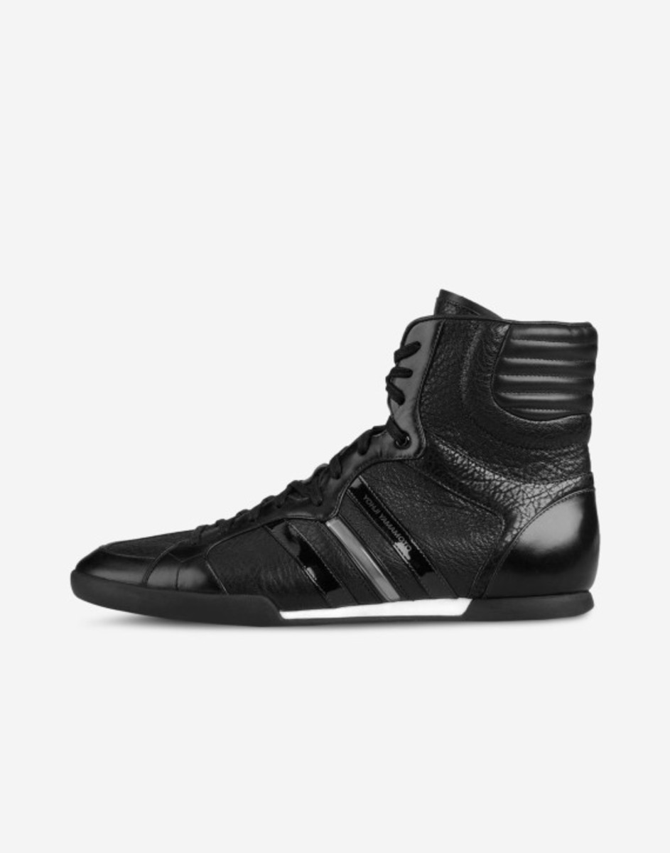 adidas-y-3-fall-2013-collection-003