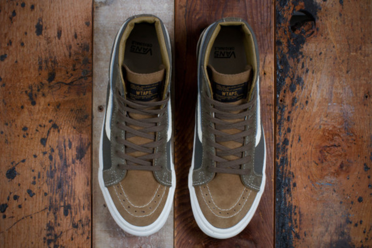 vans-vault-wtaps-og-classics-collection-05