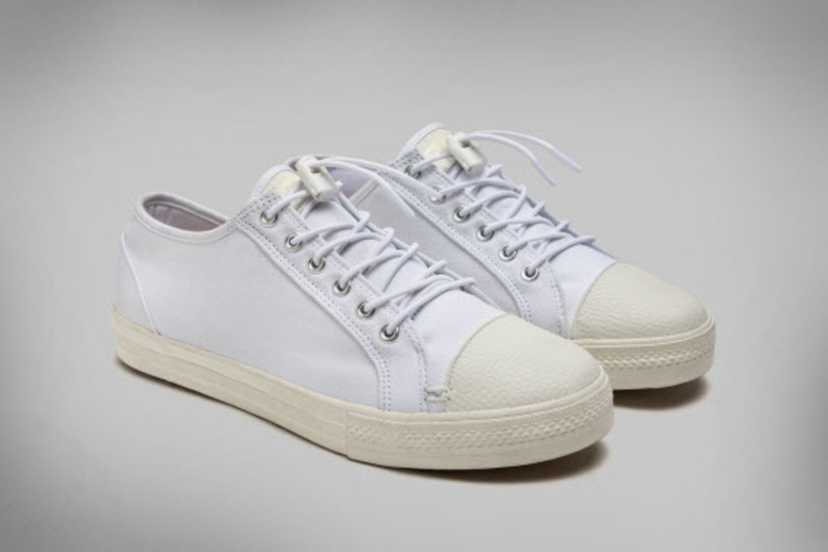 introducing-greats-footwear- 03