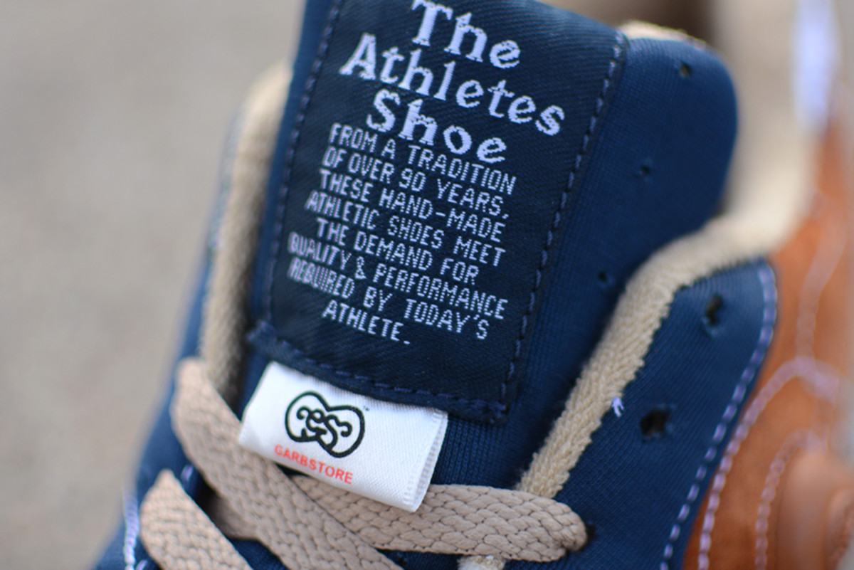garbstore-reebok-classic-outside-in-collection-10
