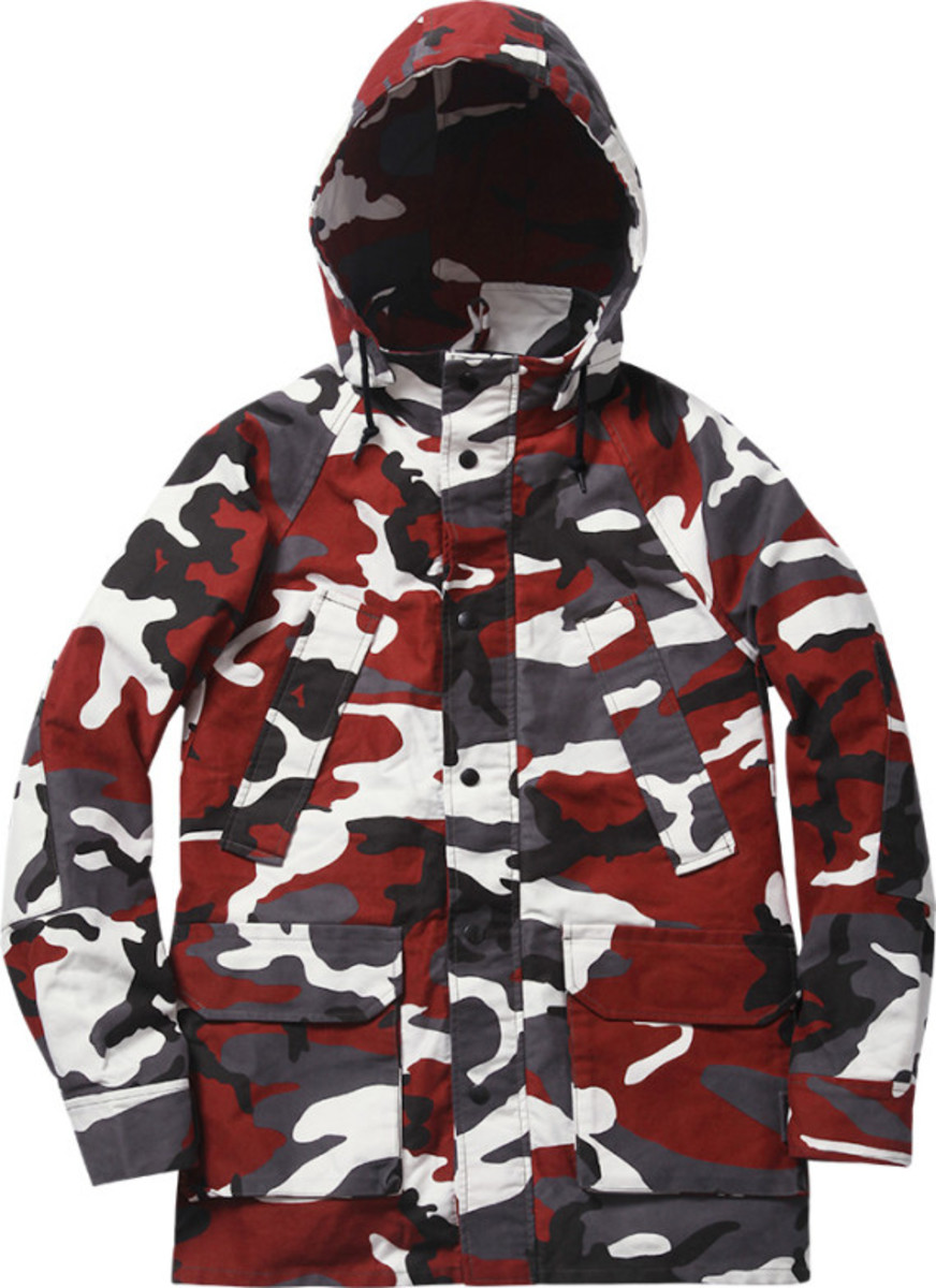 supreme-fall-winter-2013-outerwear-collection-56