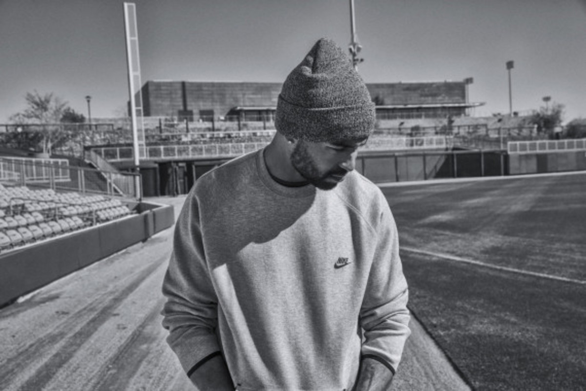 nike-athletes-debut-the-tech-pack-fleece-collection-46