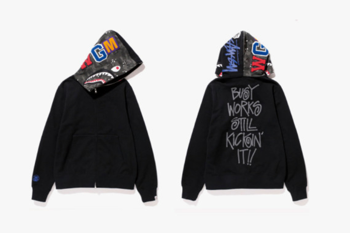 a-bathing-ape-stussy-fall-winter-2013-ill-collaboration-collection-04
