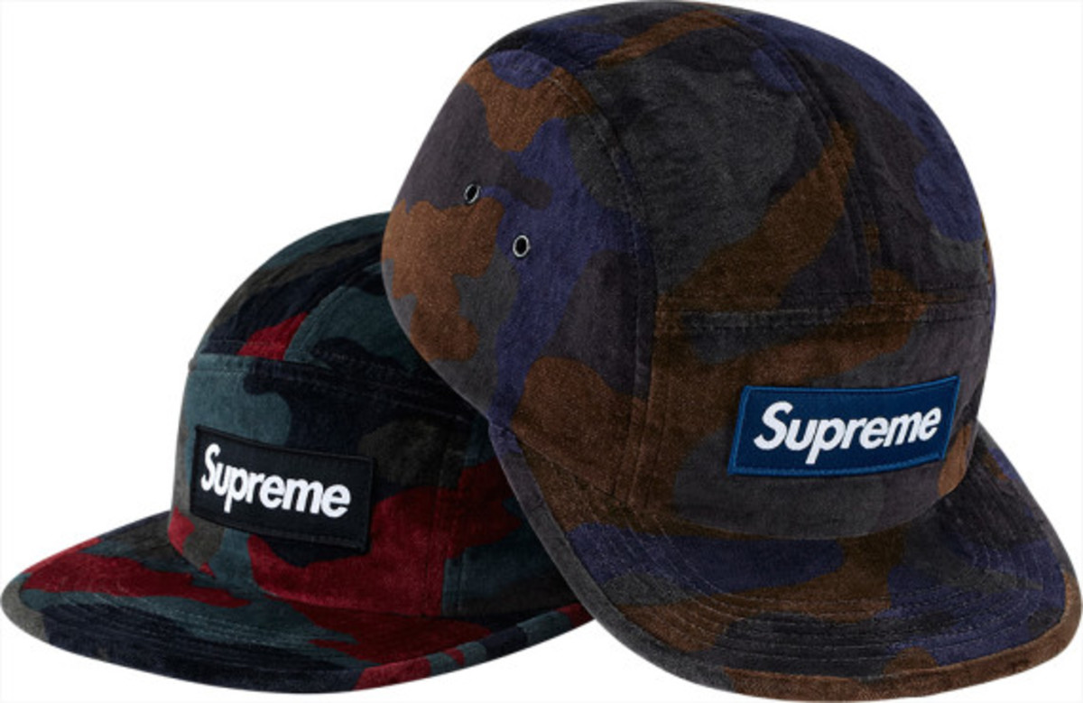 supreme-fall-winter-2013-caps-and-hats-collection-05