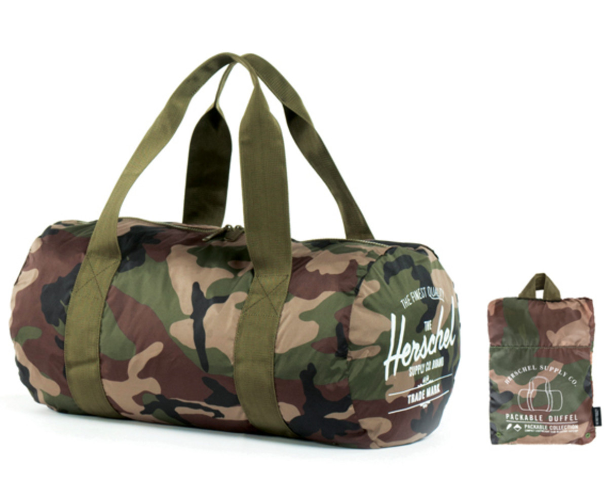 herschel-supply-co-fall-2013-packable-collection-01