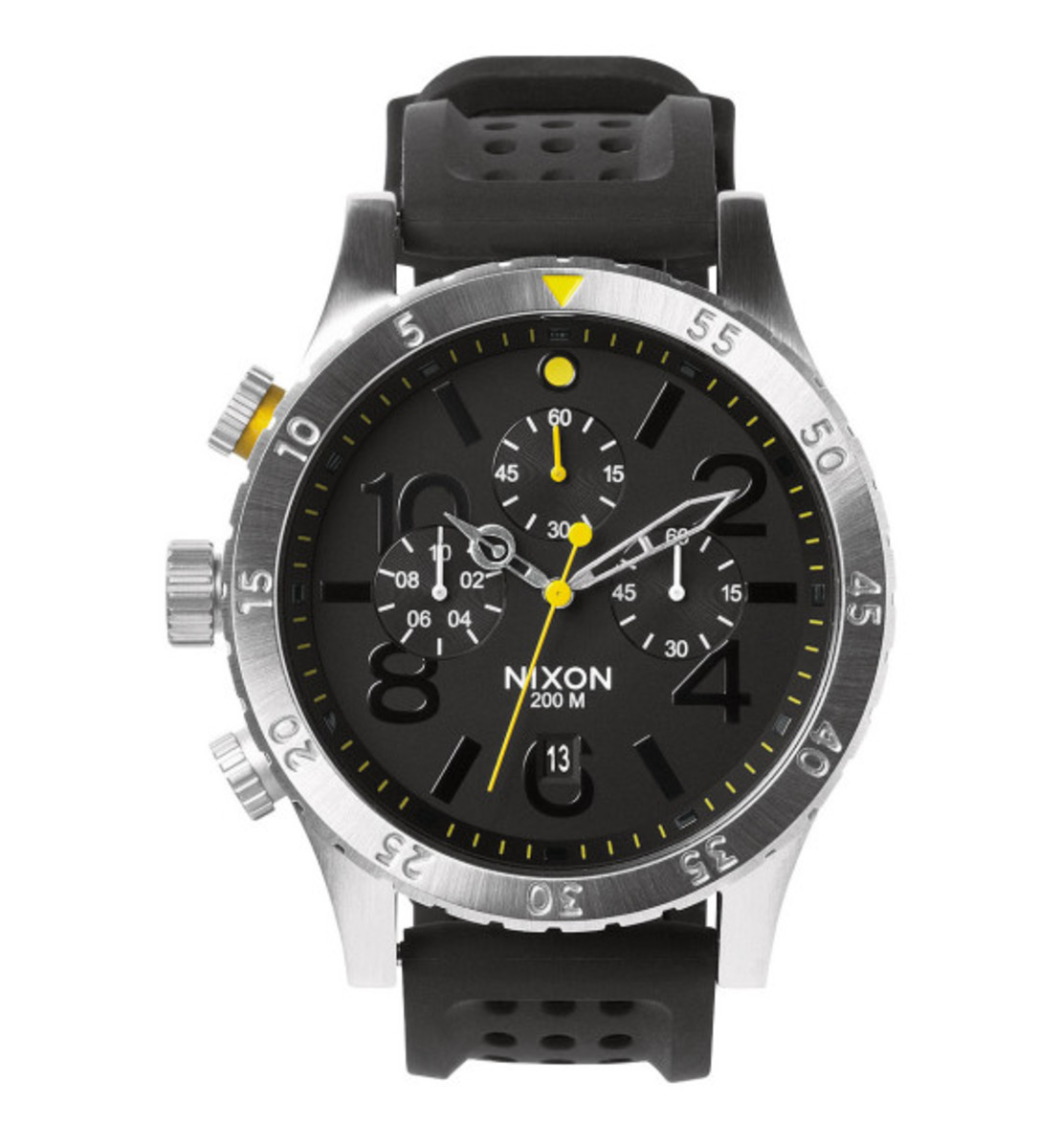nixon-the-48-20-chrono-p-watch-02