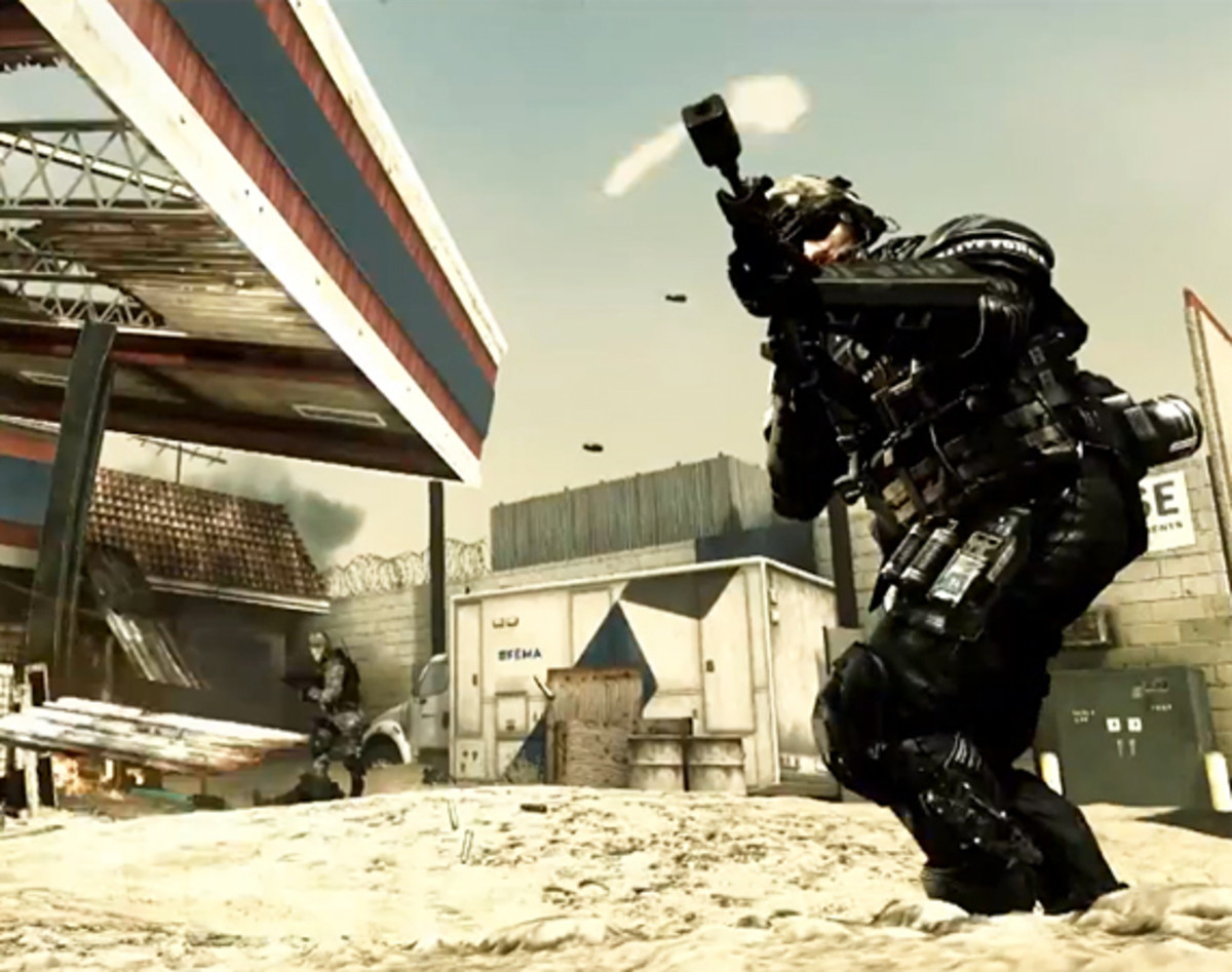 call-of-duty-ghosts-multiplayer-reveal-video