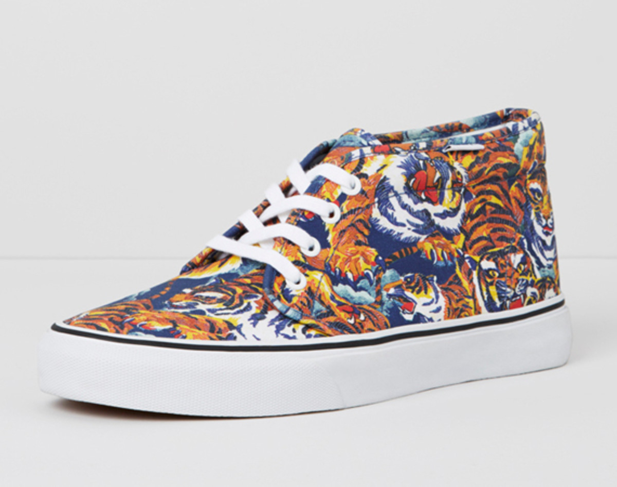 kenzo-vans-fall-2013-collection-01