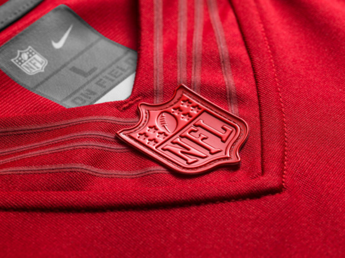 nike-football-32-get-drenched-special-edition-team-jerseys-04