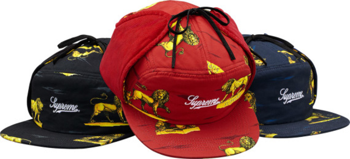 supreme-fall-winter-2013-caps-and-hats-collection-28