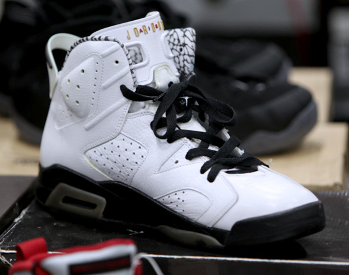 sneaker-con-new-york-city-november-2012-event-recap-50