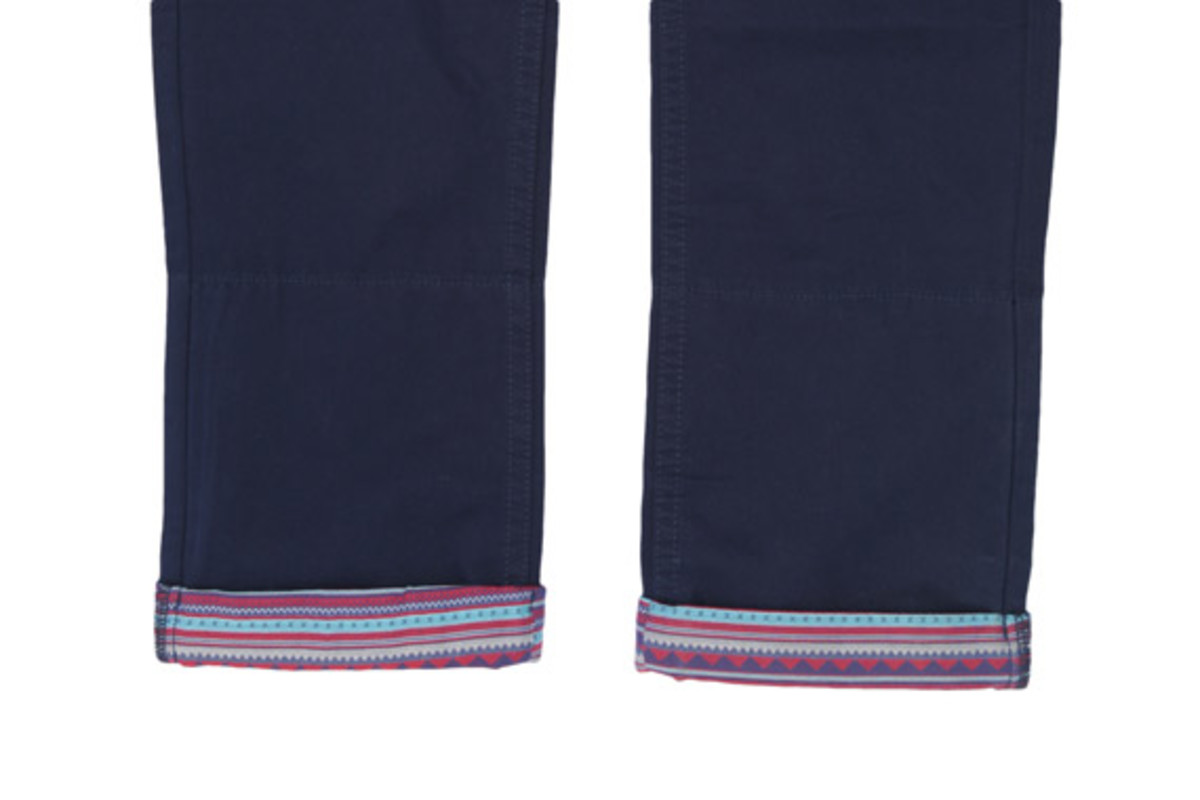 clot-tribesmen-fall-winter-2012-collection-series-2-bottoms-22