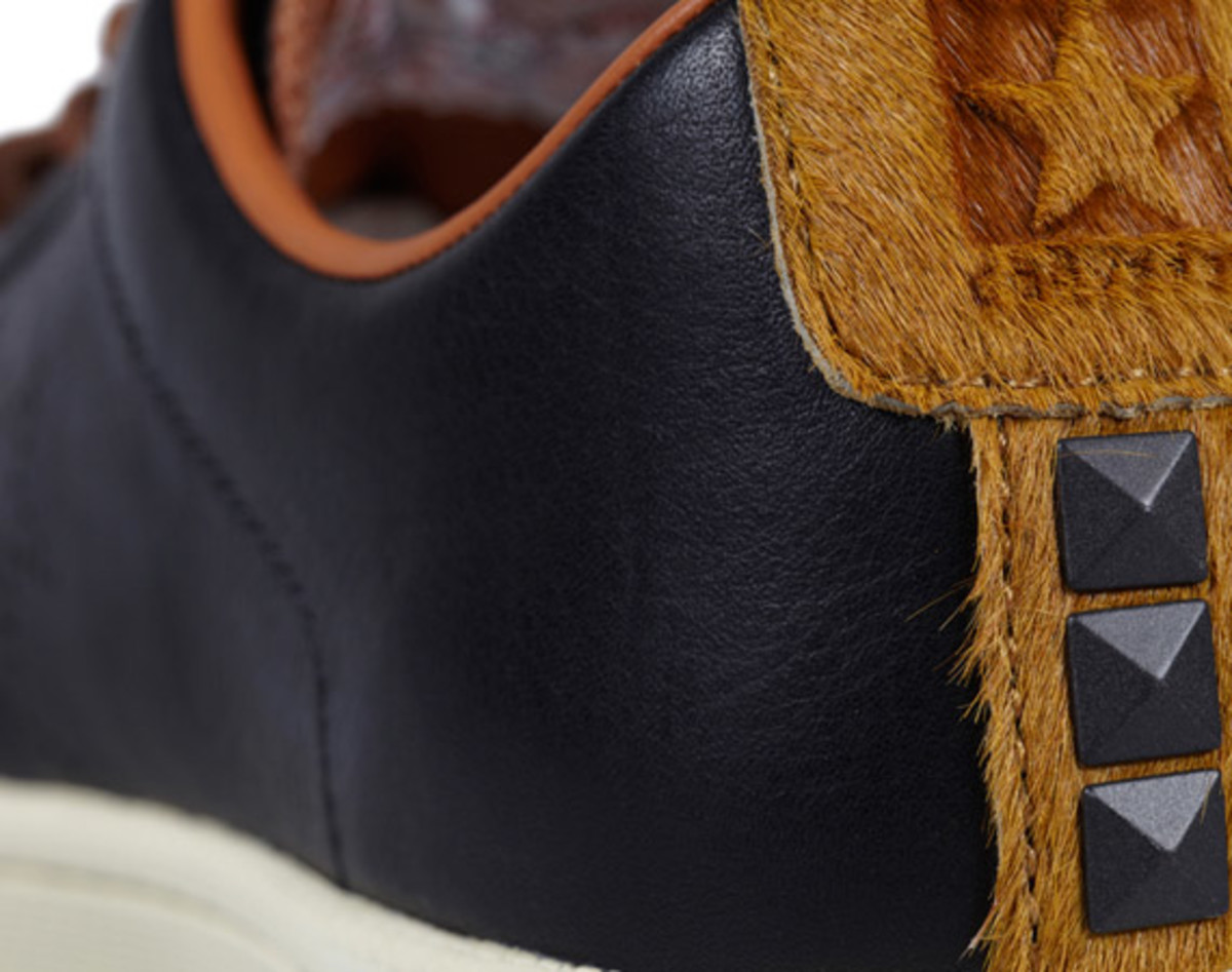 bodega-converse-first-string-pro-leather-holiday-2012-19