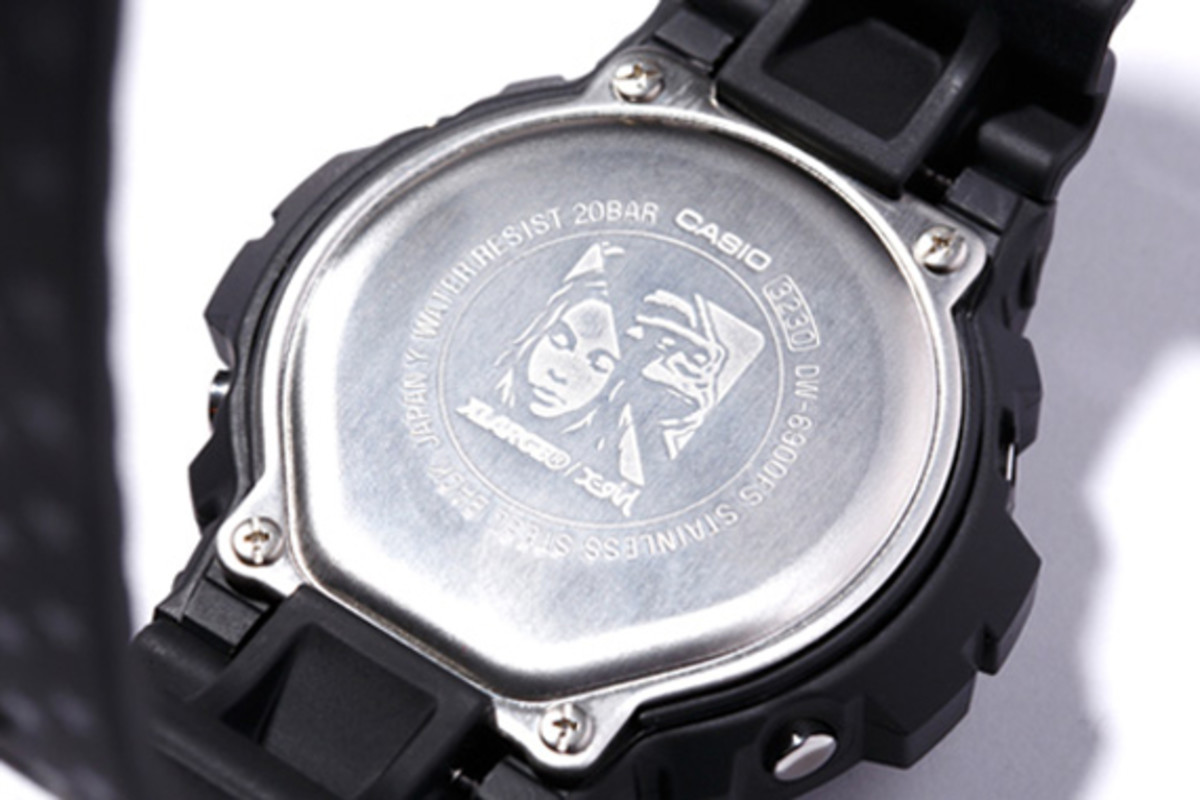 xlarge-x-girl-g-shock-30th-anniversary-collection-05