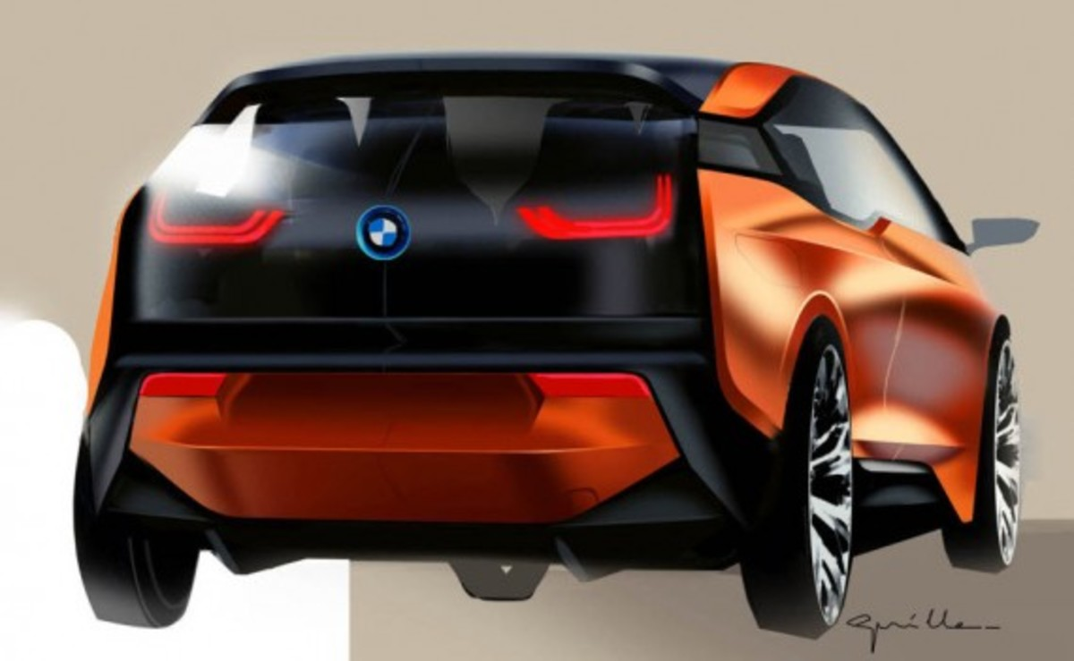 bmw-i3-coupe-concept-11