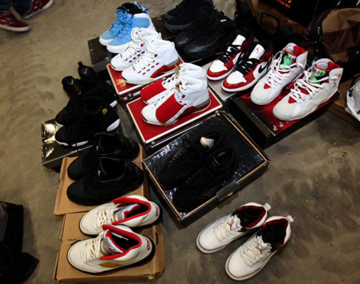 sneaker-con-new-york-city-november-2012-event-recap-04