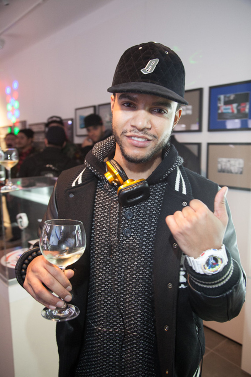 casio-gshock-nyc-flagship-store-opening-event-recap-27