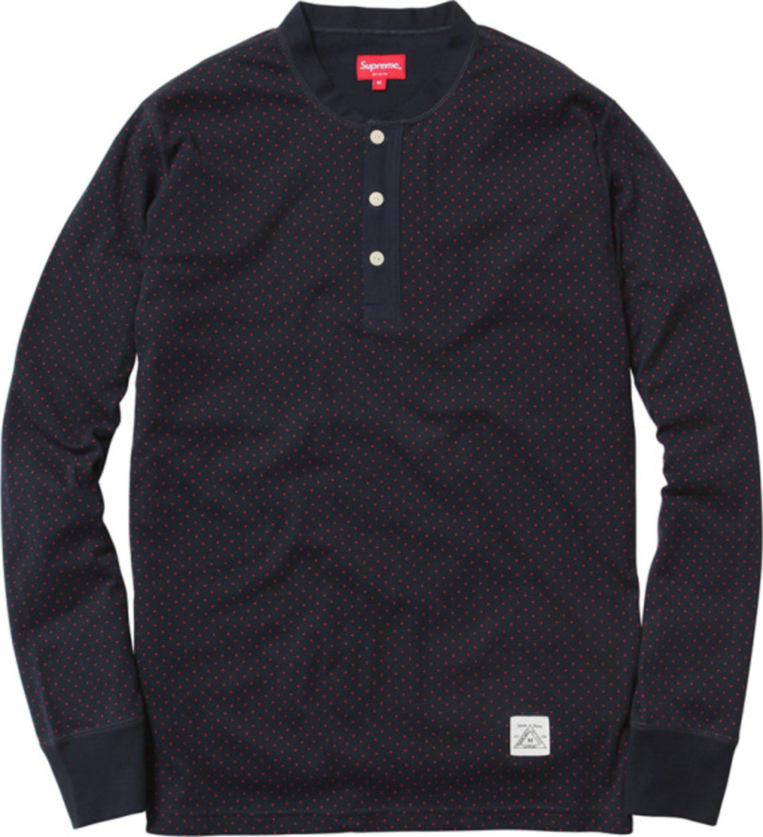supreme-fall-winter-2013-apparel-collection-098