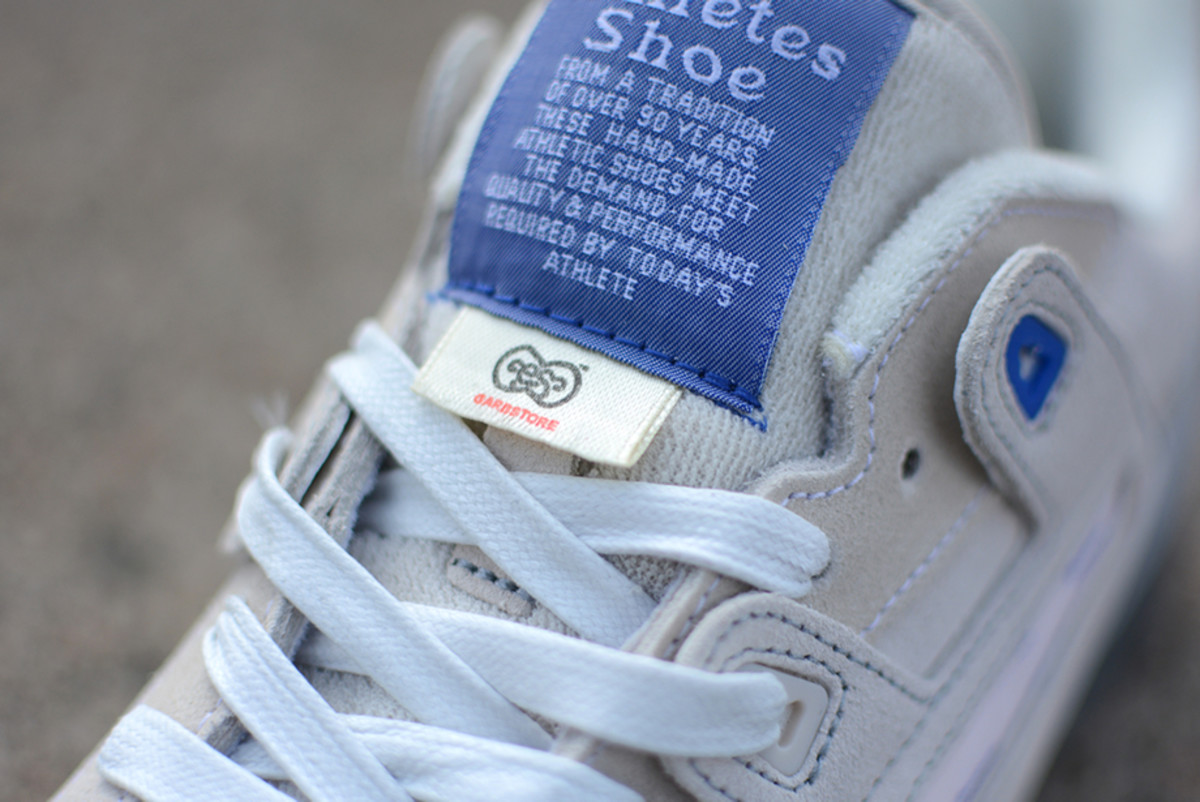 garbstore-reebok-classic-outside-in-collection-07