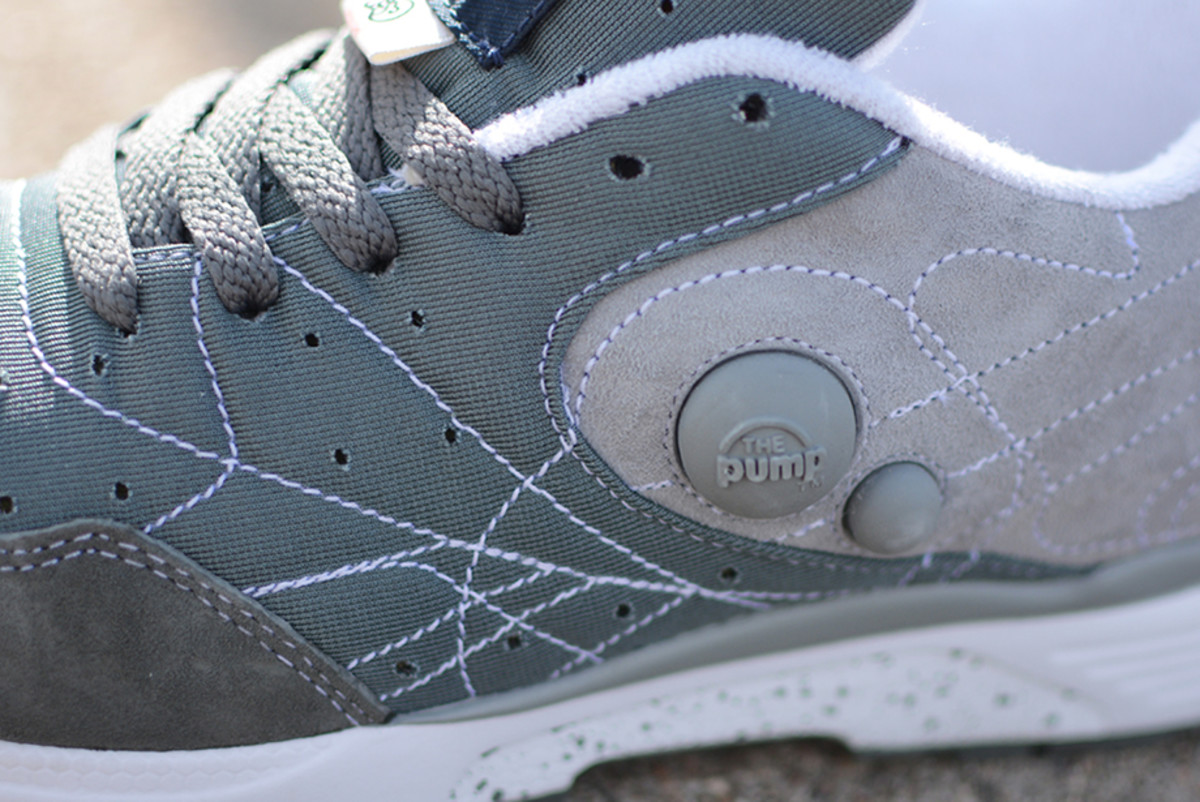 garbstore-reebok-classic-outside-in-collection-03