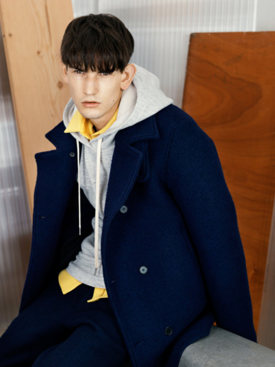 norse-projects-fall-winter-2013-collection-lookbook-06