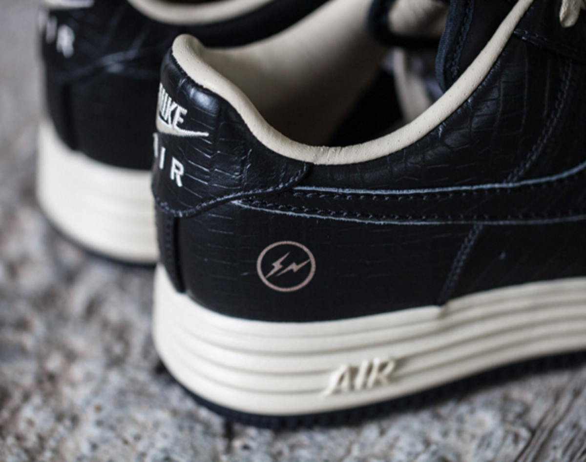 fragment-design-nike-air-lunar-force-1-detailed-look-01