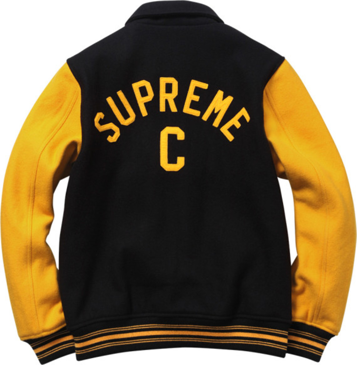 supreme-fall-winter-2013-outerwear-collection-23
