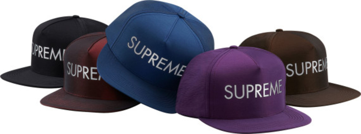 supreme-fall-winter-2013-caps-and-hats-collection-35