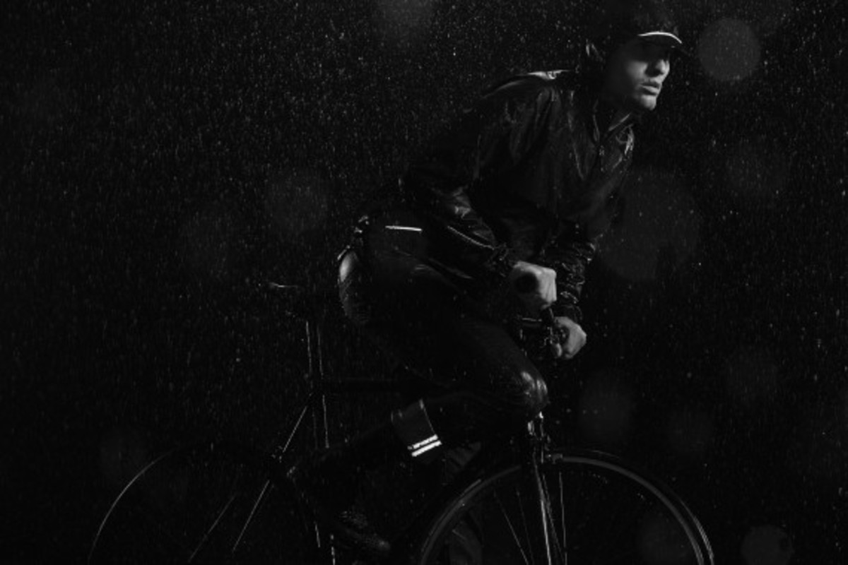 levis-commuter-fall-winter-2013-collection-lookbook-10