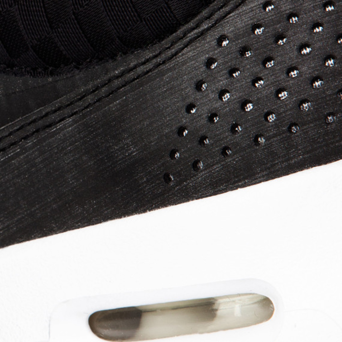 nike-air-max-thea-woven-unveiled-06