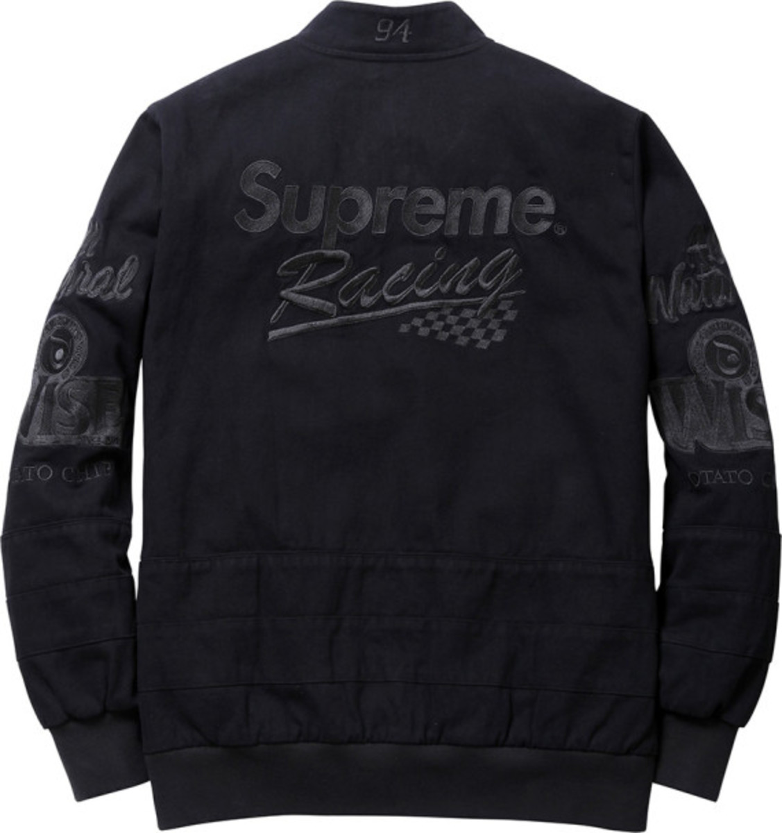 supreme-fall-winter-2013-outerwear-collection-48