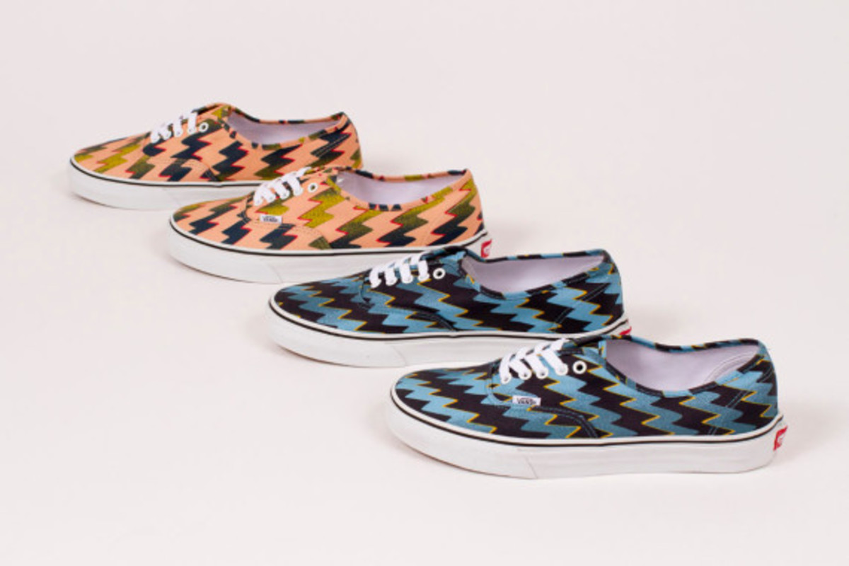 kenzo-vans-fall-2013-collection-02