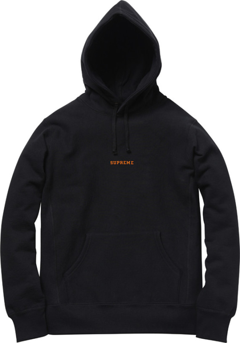 supreme-fall-winter-2013-apparel-collection-080