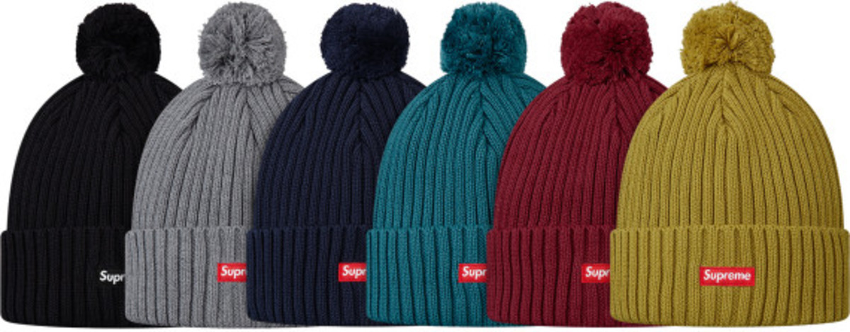 supreme-fall-winter-2013-caps-and-hats-collection-56
