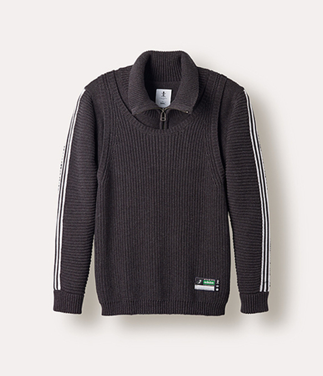 adidas-originals-opening-ceremony-fall-winter-2013-collection-13