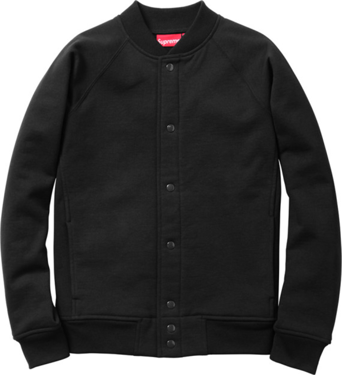 supreme-fall-winter-2013-apparel-collection-139